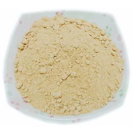 【吉嘉食品】100%純黃豆粉 沖泡即飲 600公克65元,另有黑豆粉,薏仁粉,胚芽粉{EY005:600}