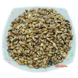 【吉嘉食品】大麥(熟)/大麥茶 沖泡即飲 600公克28元,另有決明子,胚芽粉,黃豆粉{ARC018:600}