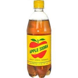 蘋果西打汽水600ML24罐 飲料 蔬菜餅 梅心糖 蜜餞 QQ軟糖 魚乾 棉花糖 黑糖話梅