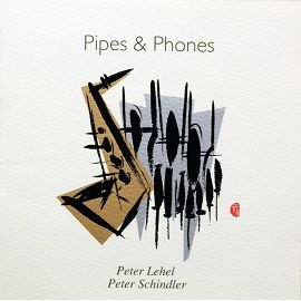 GOOD GI3018 驚異聲效薩克斯風管風琴吹奏 PiPes   Phones ^(CD