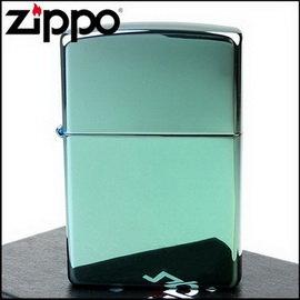 ◆斯摩客商店◆~ZIPPO~美系^~Chameleon 變色龍~防刮塗料鏡面打火機 NO.
