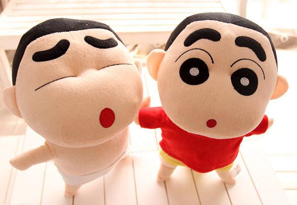 狗 娃娃 生日礼物 55cm ☆╮ladymimi╭☆可爱刺猬造型玩偶 刺猬 娃娃