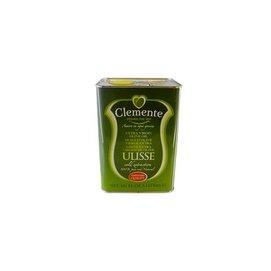 ^~貝露加甜品屋^~義大利凱門一次冷壓橄欖油3L
