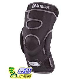 ^~ ^~ Mueller Hg80 Hinged Knee Brace 護膝 膝關節護具