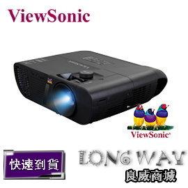 限量超殺價~ ViewSonic Pro8200 Full HD劇院投影機 ( 2000流明 / 4000:1)