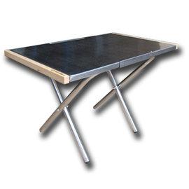 Eames 座椅   復刻版 WIRE CHAIR DKR~2 鋼絲椅