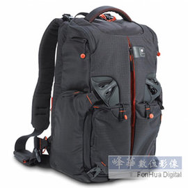 KATA Pro~Light 系列 PL 3N25 3N1~25 後背包 ^( 輕量 3N