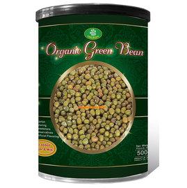 歐穀林 ~有機綠豆沙豆奶~特選有機食材~平日保養者的 來源 純素、無奶精、無糖