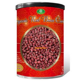 歐穀林 ~有機紅豆沙豆奶~特選有機食材 有機紅豆、有機黃豆、有機燕麥,美妍營養補給 純素、