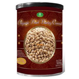 即期 4折 歐穀林 ~有機紅豆薏仁粉~特選有機食材~平日保養者的 來源 純素、無奶精、無糖