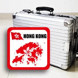 樂町潮流 旅行袋 短途旅行包女手提旅行袋大容量商務行李包折疊行李袋男潮