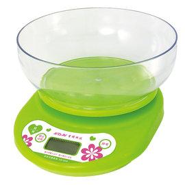 【聖岡科技】《N Dr.AV》最大秤重3公斤(KG)◆超精準電子料理秤《KS-3KG》克/盎司/磅◆可測量食材重量