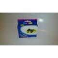 EPSON T177450 ^(T177^) 黃色 相容墨水匣