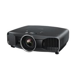 EPSON EH-TW9000 3D旗艦級1080P家庭劇院投影機【免運+24期0利率+公司貨保固】