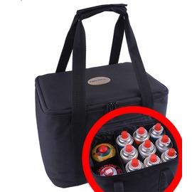 探險家戶外用品㊣BG7473 多用途工具袋(大)(防撞泡棉)瓦斯燃料袋/營釘袋/餐具袋/工具袋