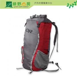 ~綠野山房~OUTDOOR RESEARCH 美國OR DRYCOMP SUMMIT SA