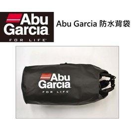 ◎百有釣具◎瑞典ABU GARCIA  防水袋 高防水性 20L