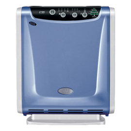 《隔日配~免運費》《分期0利率》3M E99-BL 寶寶專用空氣清淨機 (科技藍)KSSVJE-WT168~第一台專為寶寶設計的空氣清淨機!
