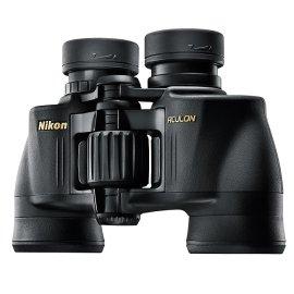 ~鴻宇光學北中南連鎖~Nikon Aculon 7x35 賞鳥 比賽 演唱會 多用途 型雙