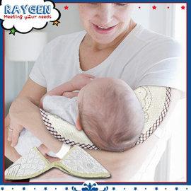 手臂涼蓆/嬰兒童專用草蓆/柔軟透氣/防痱子濕疹汗疹【HH婦幼館】