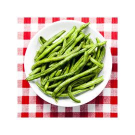 ^~ 五桔國際 ^~ ~敏豆條~90g ~ 敏豆 蔬菜脆片