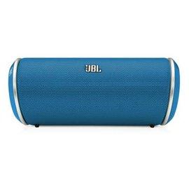 JBL 美國 Flip (藍色) 可攜式藍芽無線喇叭【免運+6期0利率+英大公司貨】