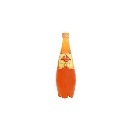 達利DALY荔枝果露1.3kg^~ 冰水稀釋 即可飲用