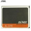 G~PLUS 電池 GN700 ~BL~G018~1800mAh