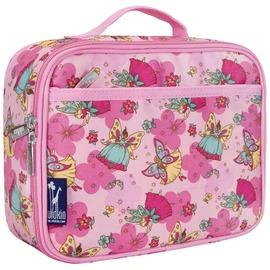 ~Love BBB~美國 Wildkin 33023 童話精靈 保冰保溫午餐袋 便當袋 點
