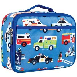 ~Love BBB~美國 Wildkin 33111 英雄聯盟 保冰保溫午餐袋 點心盒