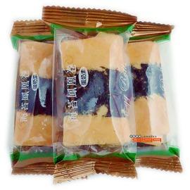 缺貨@-【吉嘉食品】手工鳳凰卷/鳳凰捲-肉鬆600公克110元,另有糙米捲,香菜餅