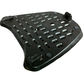 Kmax底板 ^( 30公升K17 K25無燈款行李箱^)