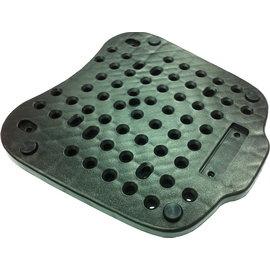 Kmax底板 ^( K23固定式機車行李箱^)