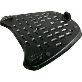 Kmax底板 ^( 30公升K17 K25有燈款行李箱^)