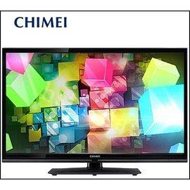*~新家电錧~*【CHIMEI奇美 TL-24LF65 】 24型LED显示器+视讯盒