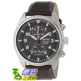 ^~美國直購 ShopUSA^~ Seiko 手錶 Men s SNN241 Chrono