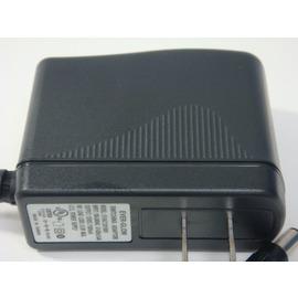 ☉亞洲聯德有限 ☉12V1A 變壓器 製 美國UL 3C家電及監控攝影機 ~一年 .老師傅