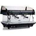 FAEMA E9 義式半自動咖啡機【 AMBASSADOR A2】