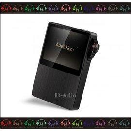 弘达影音多媒体 iriver AK120 播放器 双DAC 具USB DAC功能 与DSD播放 公司货