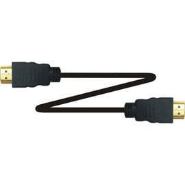 XD-1.5M HDMI 認證合格數位線/鍍金/線徑7.3mm/1.5米 HDMI線 數位線 支援3D FULL-HD