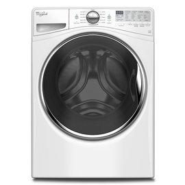 新格SYNCO 10公斤省水節能洗衣機(SNW-1039G)