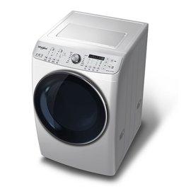 新格SYNCO 12公斤省水節能洗衣機(SNW-1239B)