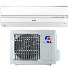 鋐泰 ~來電可 ~GREE 格力 系列 定頻一對一分離式冷氣 GSF~23CO GSF~2