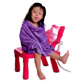 親親HC-03好娃洗髮椅