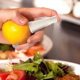 隨身水果榨汁噴霧器