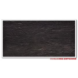 磚 頁岩石 30x60