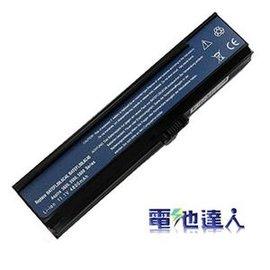 電池 Acer Aspire 3030 3600 3680 5050 5500 5570