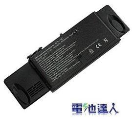 電池 Acer Travelmate 370 371 372 374 380 381 38