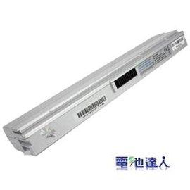 電池 Asus U6 N20電池^(6cells 4400mAh 銀^)