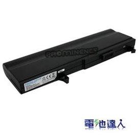 電池 Asus U5長效電池^(9cells 6600mAh 黑^)